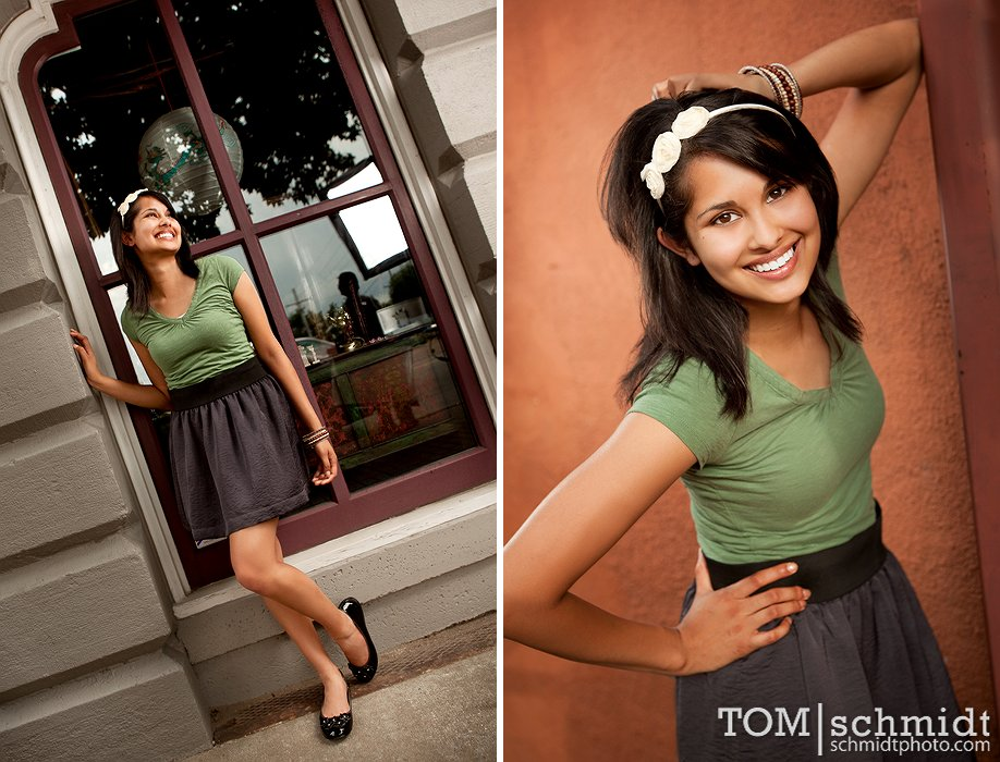Tom Schmidt Photo, Senior Pictures, Creative Photography