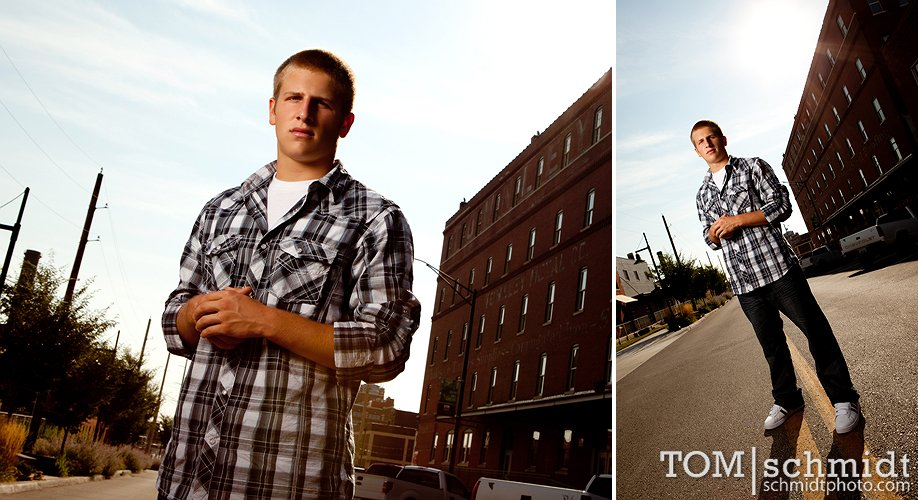 Senior Picture Samples, Male poses, TS Photography