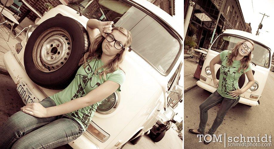 TS Photography, Downtown Kansas City Photographer