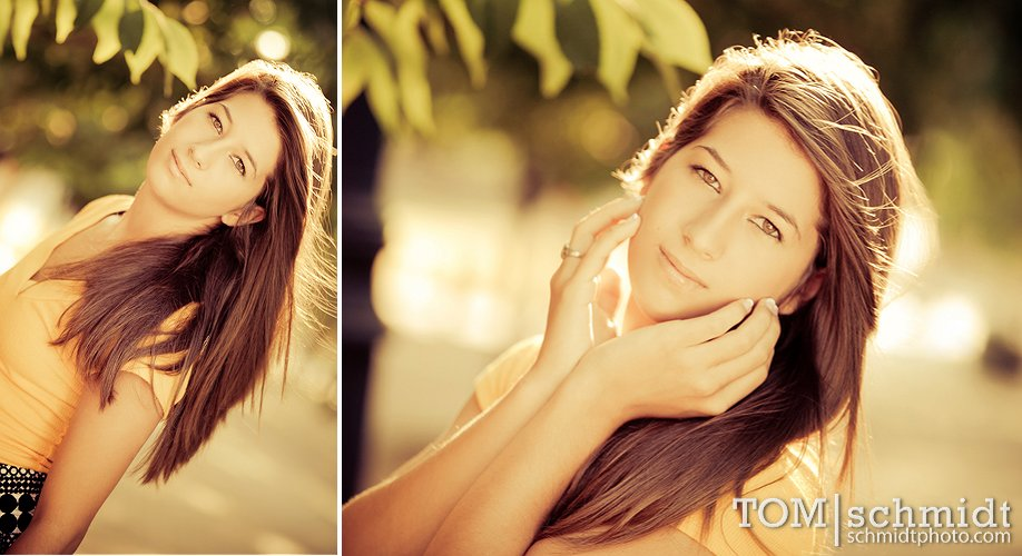 Tom Schmidt Photo, Kansas City, Senior Pictures