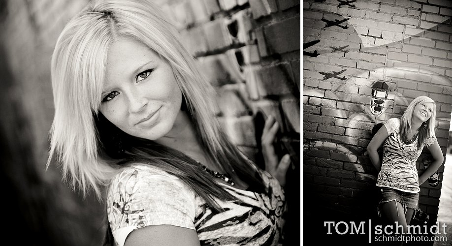 Tom Schmidt Photography, Downtown Kansas City