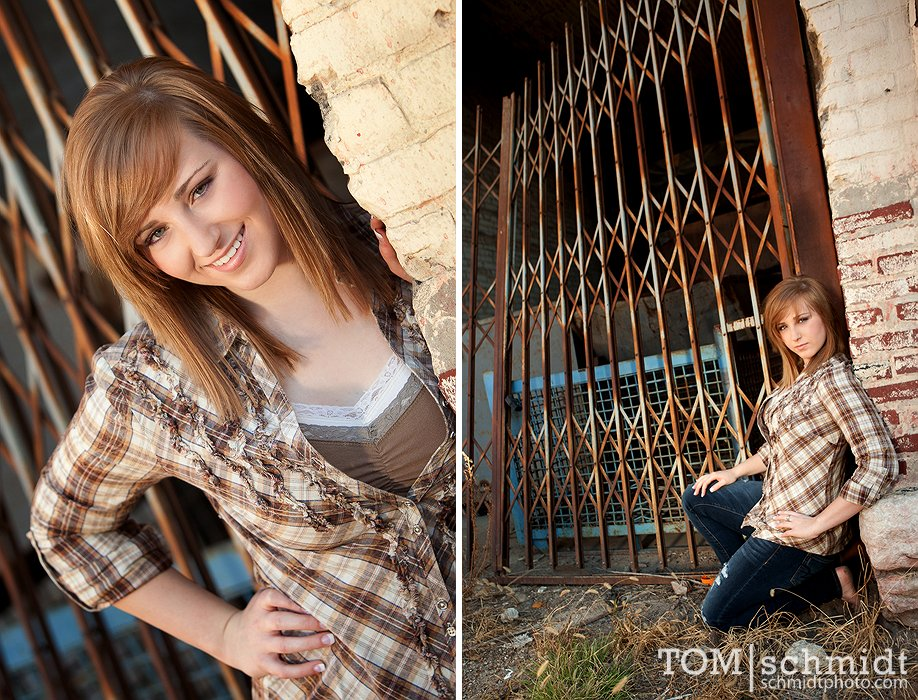 Best KC Senior Pictures - Olathe Photographer - Ideas for your senior shoot