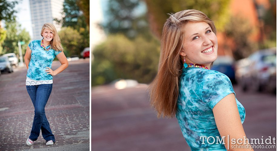 Beautiful Senior Picture Gallery - Senior Pictures KC - TS Photo