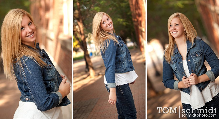 senior picture ideas, best Kansas City senior portraits, Overland Park senior pictures