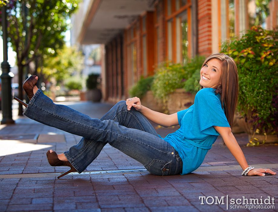 awesome senior pictures, Tom Schmidt, awesome senior portraits