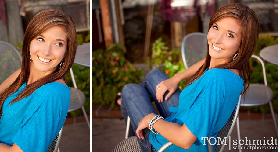 senior portrait ideas, beautiful portraits