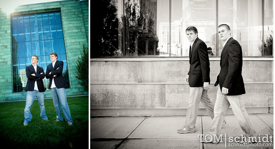 fashion photography, awesome senior pictures