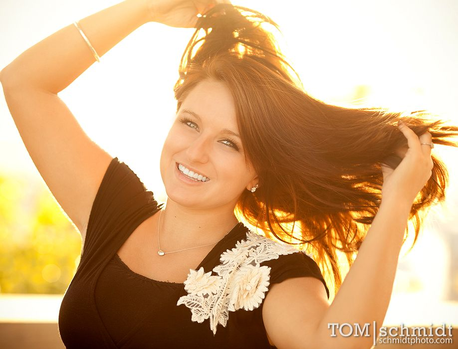 senior pictures ideas, model shoot, fashion photography