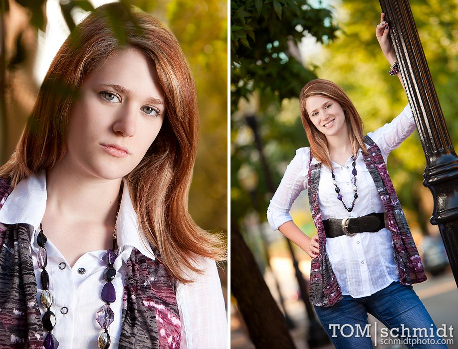 fun portraits, outdoor pictures, studio session