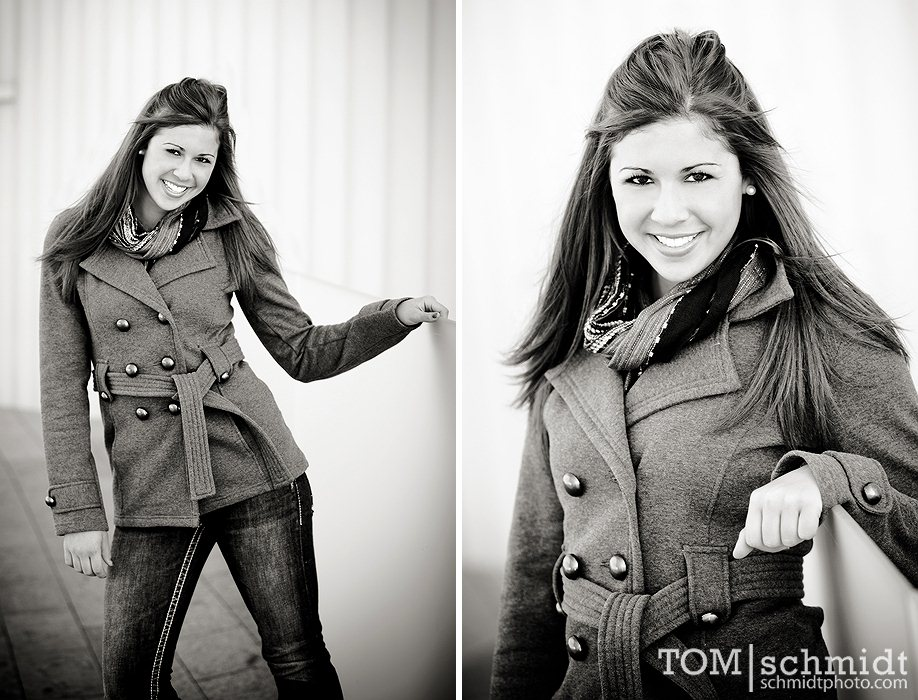 senior picture poses - Tom Schmidt Senior Shoots - ideas gallery