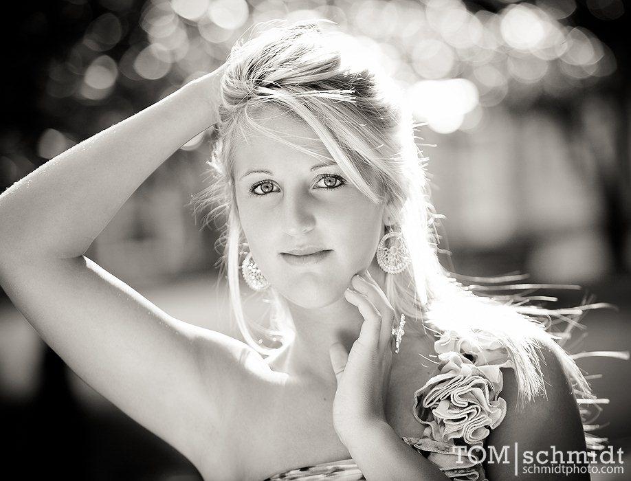 Beautiful Senior Photos - Facebook Images - Senior Portrait Pricing