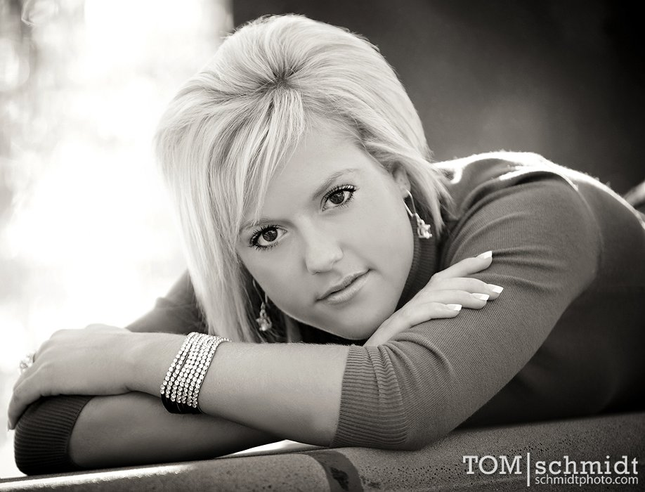 Country Club Plaza KC - Funky Portraits - Best Photographer in Missouri