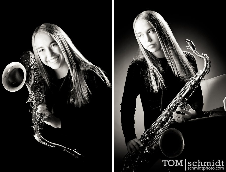 Musician Pictures - TSP INC - Senior Shoot Ideas