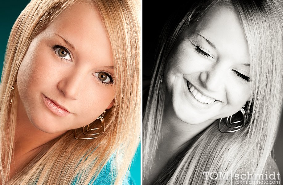 Senior Picture ideas for girls - Hot Senior Pictures - Awesome Portraits