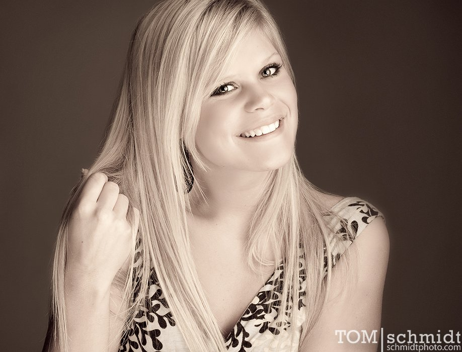 Senior Dating Online Sites Absolutely Free