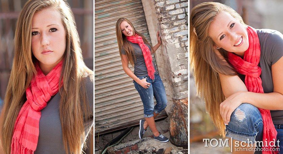 Spunky Senior Shoot, Posing Ideas, TS Photography