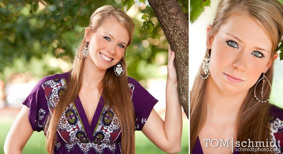 Fun Portraits by TS in Kansas City