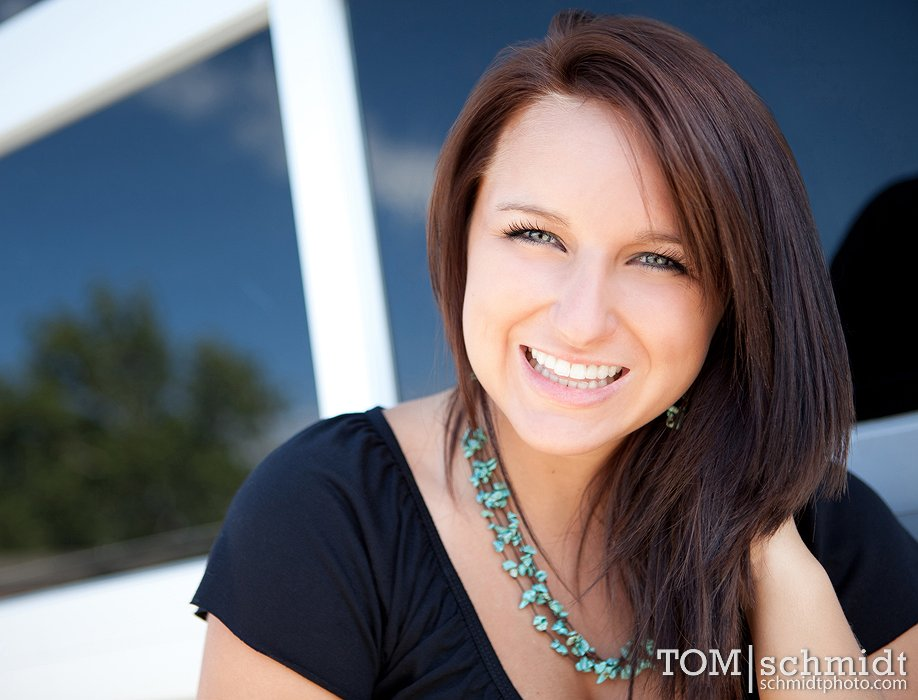 Beautriful Portraits for your senior year