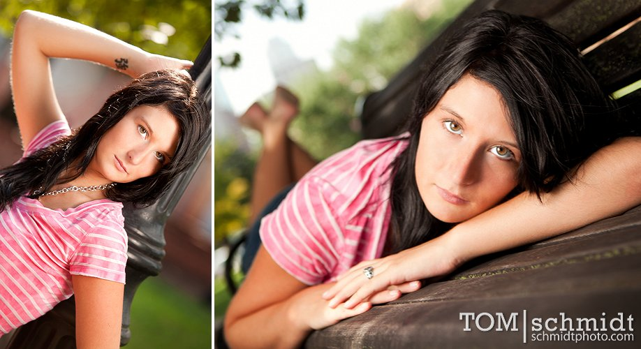 Senior Picture Examples, TS Photography, High School Seniors