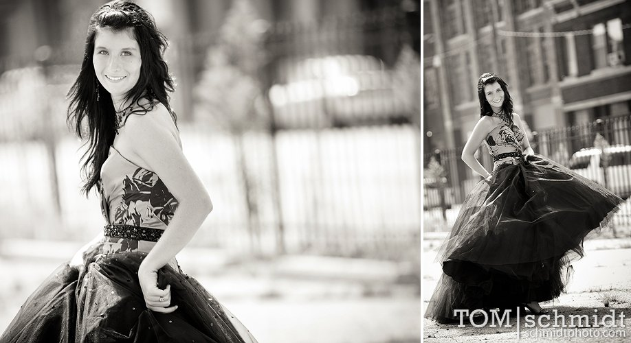 TS Photos, Fun Shoot, Portrait Tips