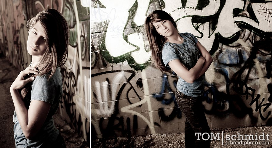 TS Photo, Senior Portrait Photographer, KCMO