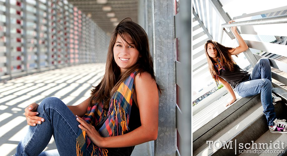 TS Photo, Kansas City, Senior Pictures