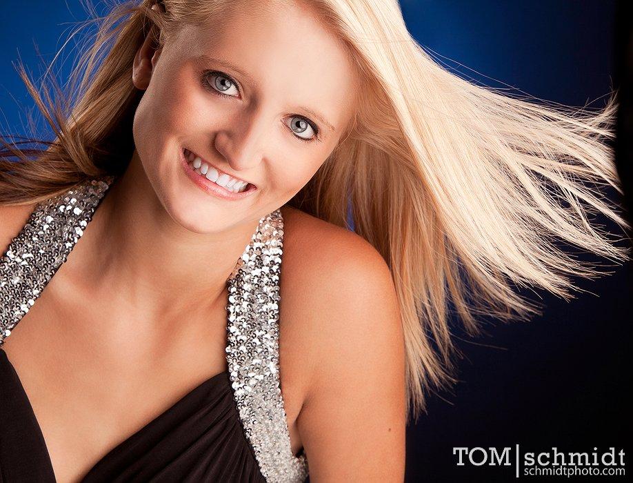Odessa High School Missouri - Best Portraits in the World!
