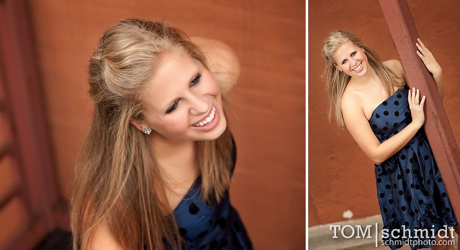 TS Photography, Kansas City, Senior Picture Photographer