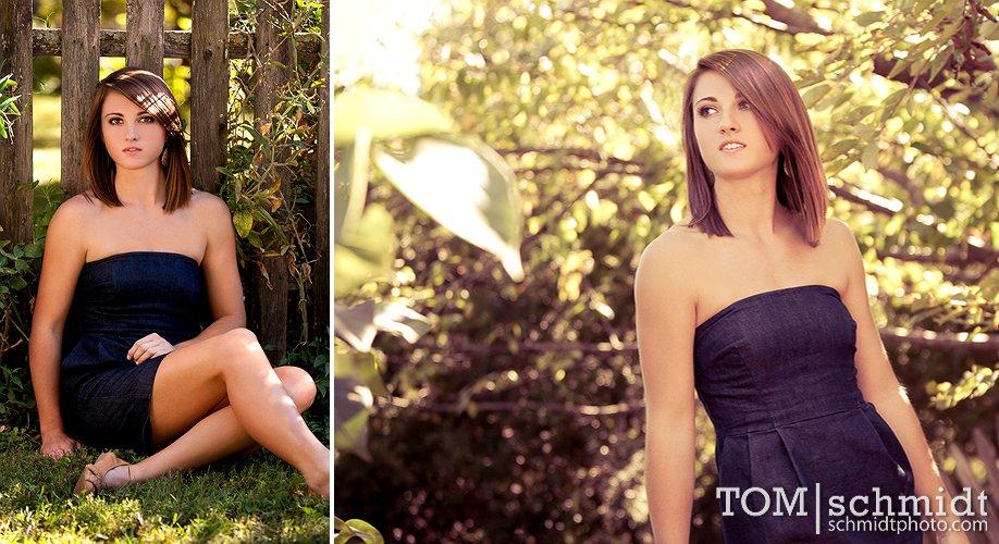 amazing senior shots - Senior picture packages - senior pictures