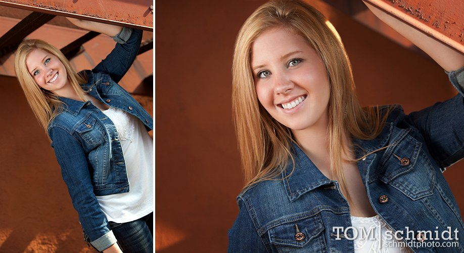 outdoor senior portraits, Beautiful Senior Portraits, hot senior pics