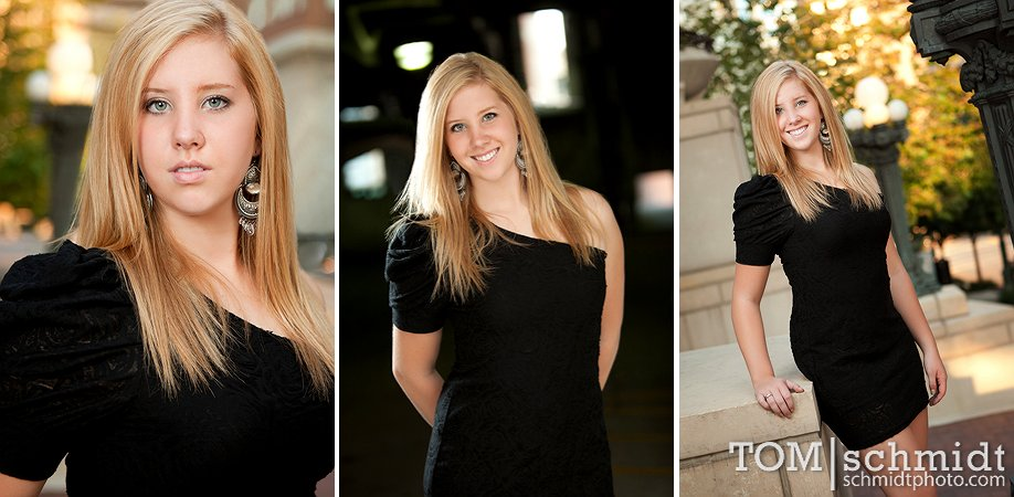 Kansas City area photography, Kansas high school senior pictures, portrait photography