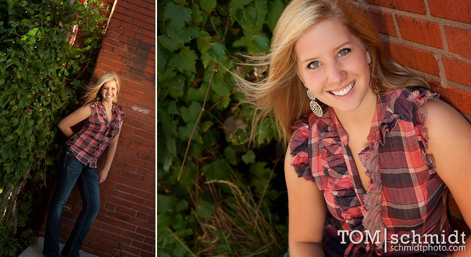 kansas senior portraits, amazing senior portraits, Kansas high school senior pictures