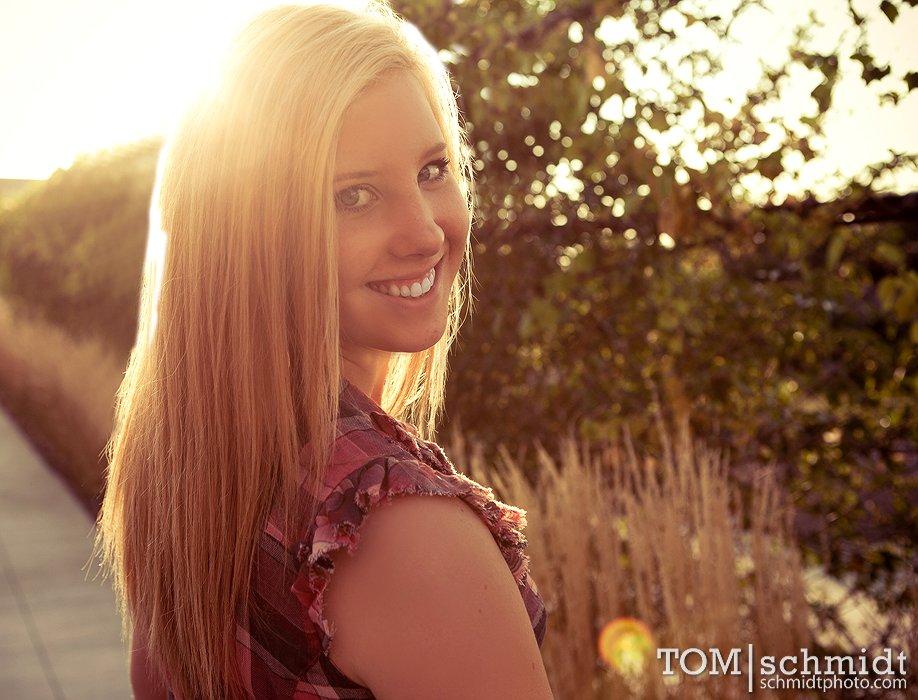 amazing senior portraits, 2011 senior pictures, high school senior pictures