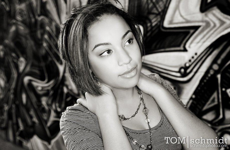 TS Photography, creative senior pictures, outdoor portraits