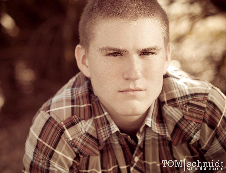 best senior pictures, studio pictures