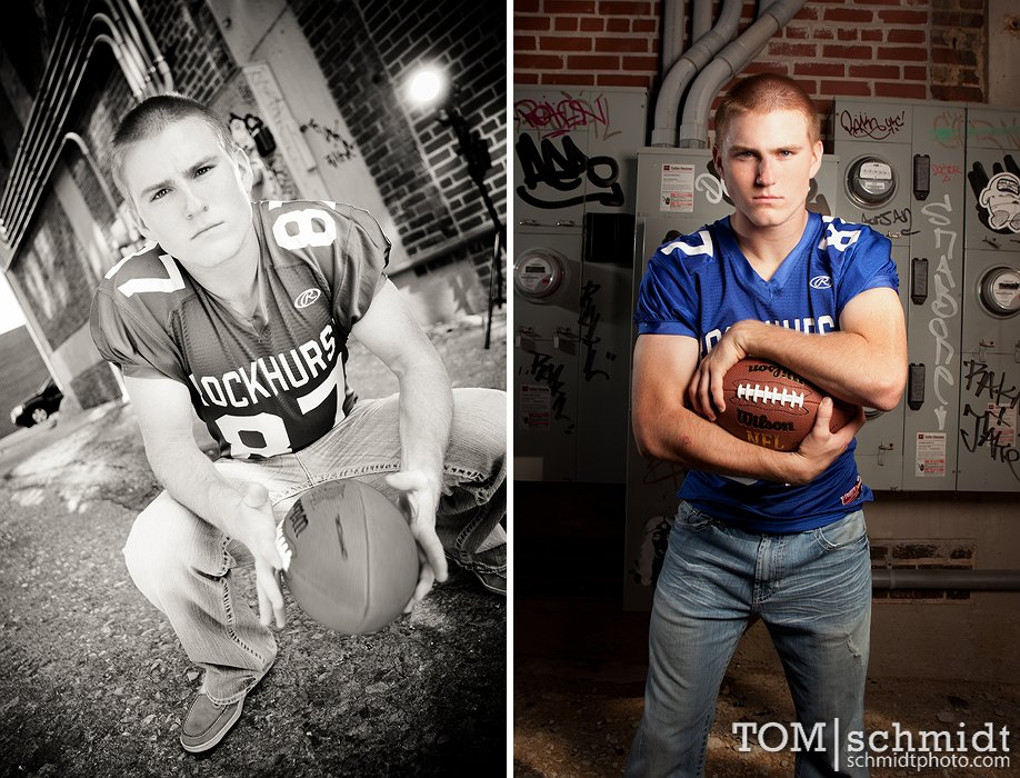 High School Senior Picture Ideas For Guys Download