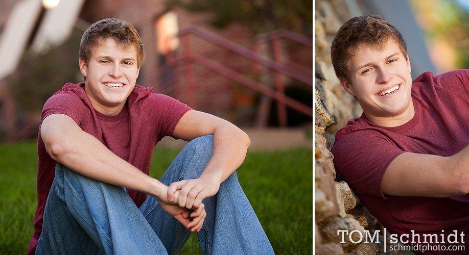 awesome senior pictures, senior photographer