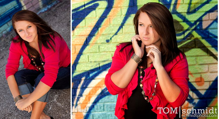 Best Senior Pictures, fun pictures