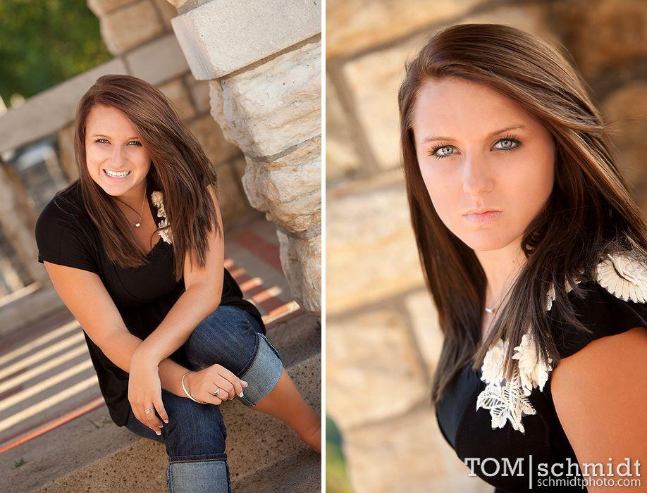 high school portraits, senior pictures ideas