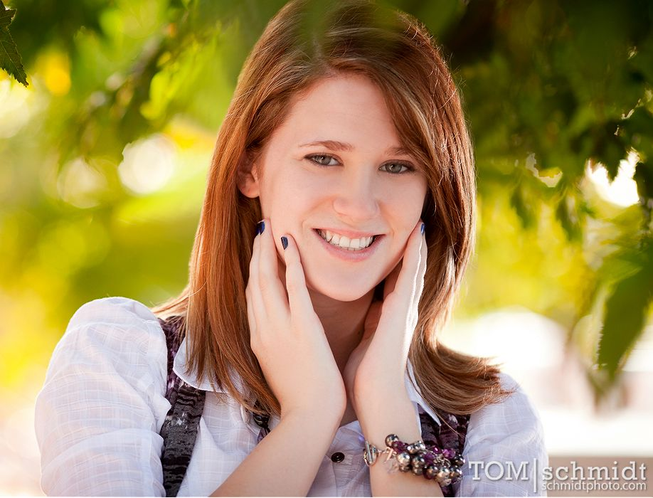 Where To Meet Christian Singles In Fl Free