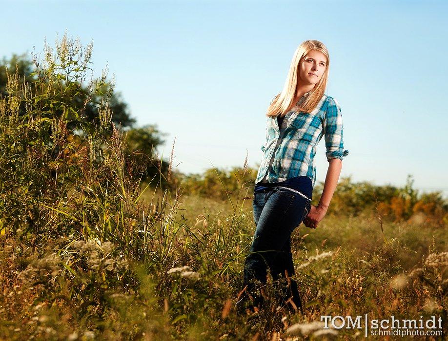 serenas awesome senior shoot tips for your senior