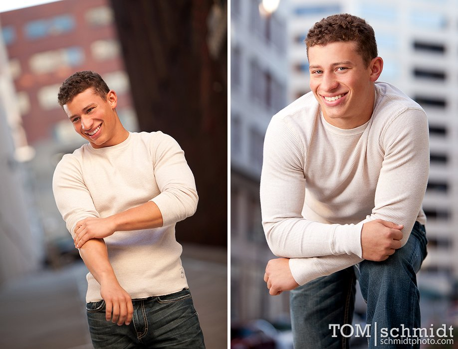TS Photo - Best Photographer in Chicago - Portraits