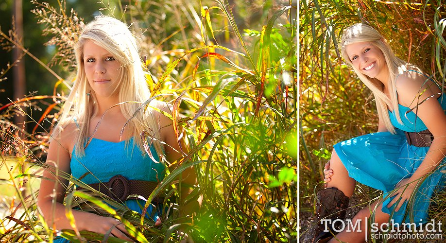 Top Wedding Photographer - Tom and Jerry Weddings - Natural Posing